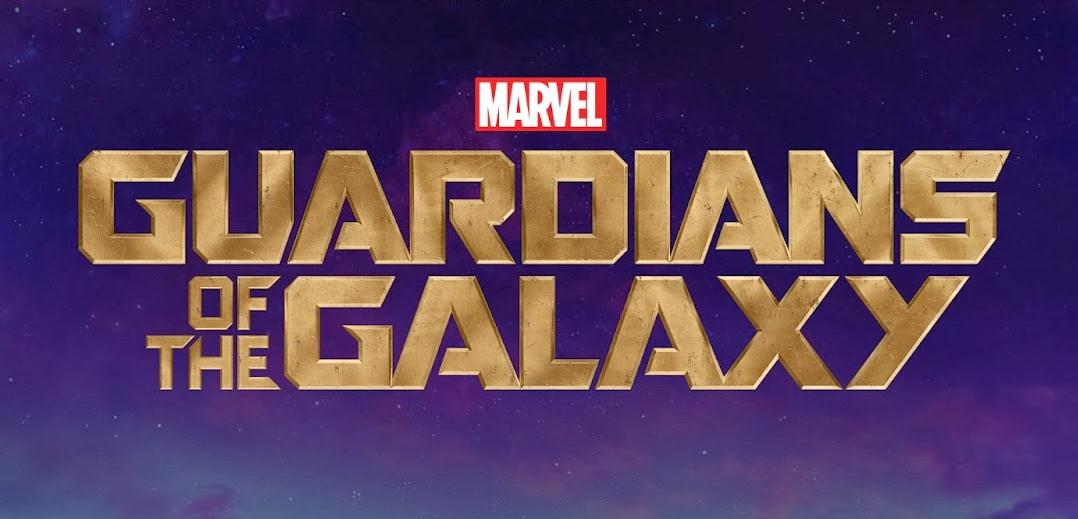 Strážcovia Galaxie  Guardians of the Galaxy