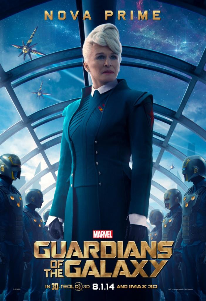 guardians-galaxy-nova-prime-poster-702x1024