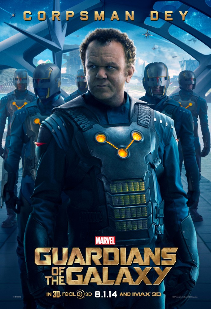 guardians-galaxy-rhomman-dey-poster-702x1024
