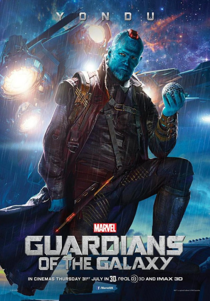 guardians-galaxy-yondu-poster-715x1024