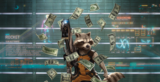 Guardians-of-the-Galaxy-Box-Office