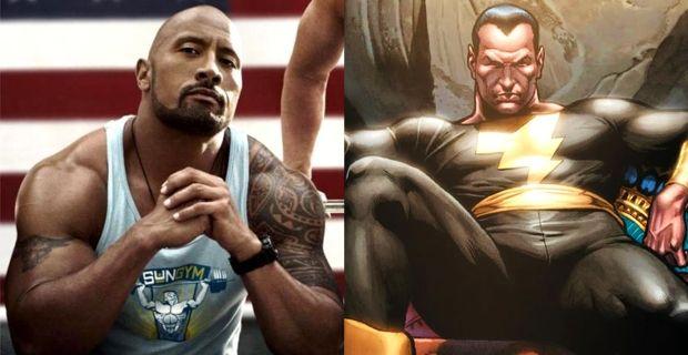 Black-Adam-Actor-Dwayne-Johnson