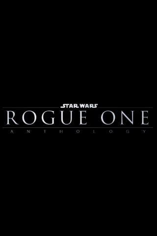 rogueoneposter-140904-320x480