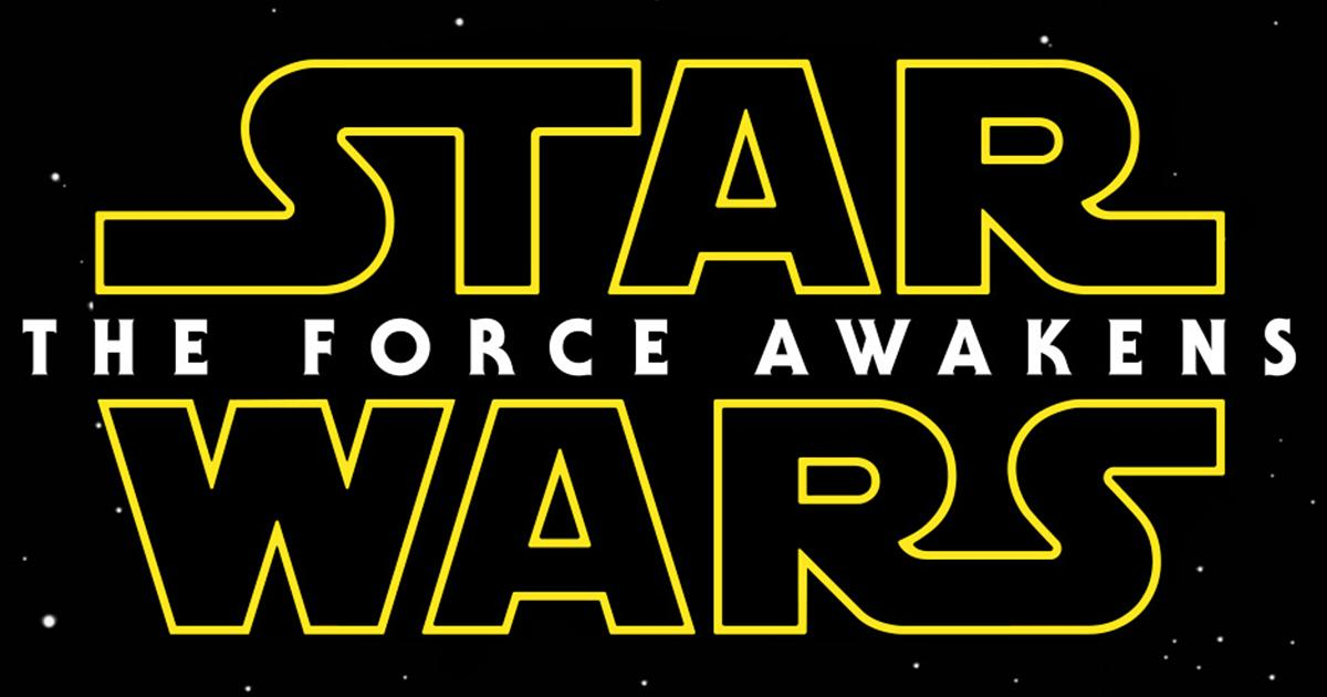 star-wars-the-force-awakens-revealed-a