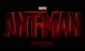 Ant-Man-Teaser-Trailer-Marvel-Logo