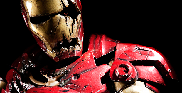 Avengers-2-Age-of-Ultron-Preview-2015