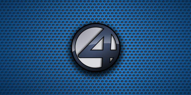 Fantastic-Four-Most-Anticipated-Movie-of-2015