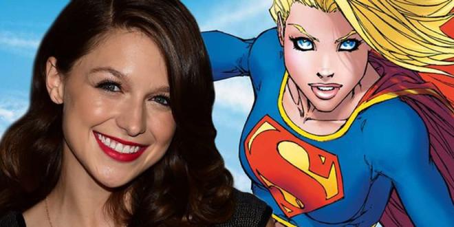 Melissa-Benoist-je-Supergirl