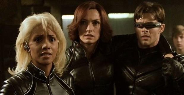Storm-Cyclops-Jean-Grey-X-Men