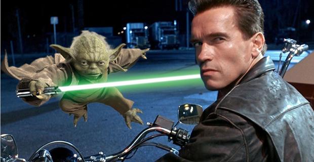 Terminator-Genisys-and-Star-Wars-7-2015
