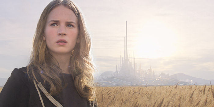 Tomorrowland-Most-Anticipated-Movie-of-2015