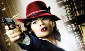 agent-carter-top-115821-116112