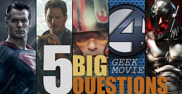 geek-movie-questions-2015