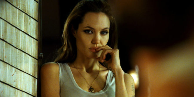 Angelina-Jolie-in-Wanted