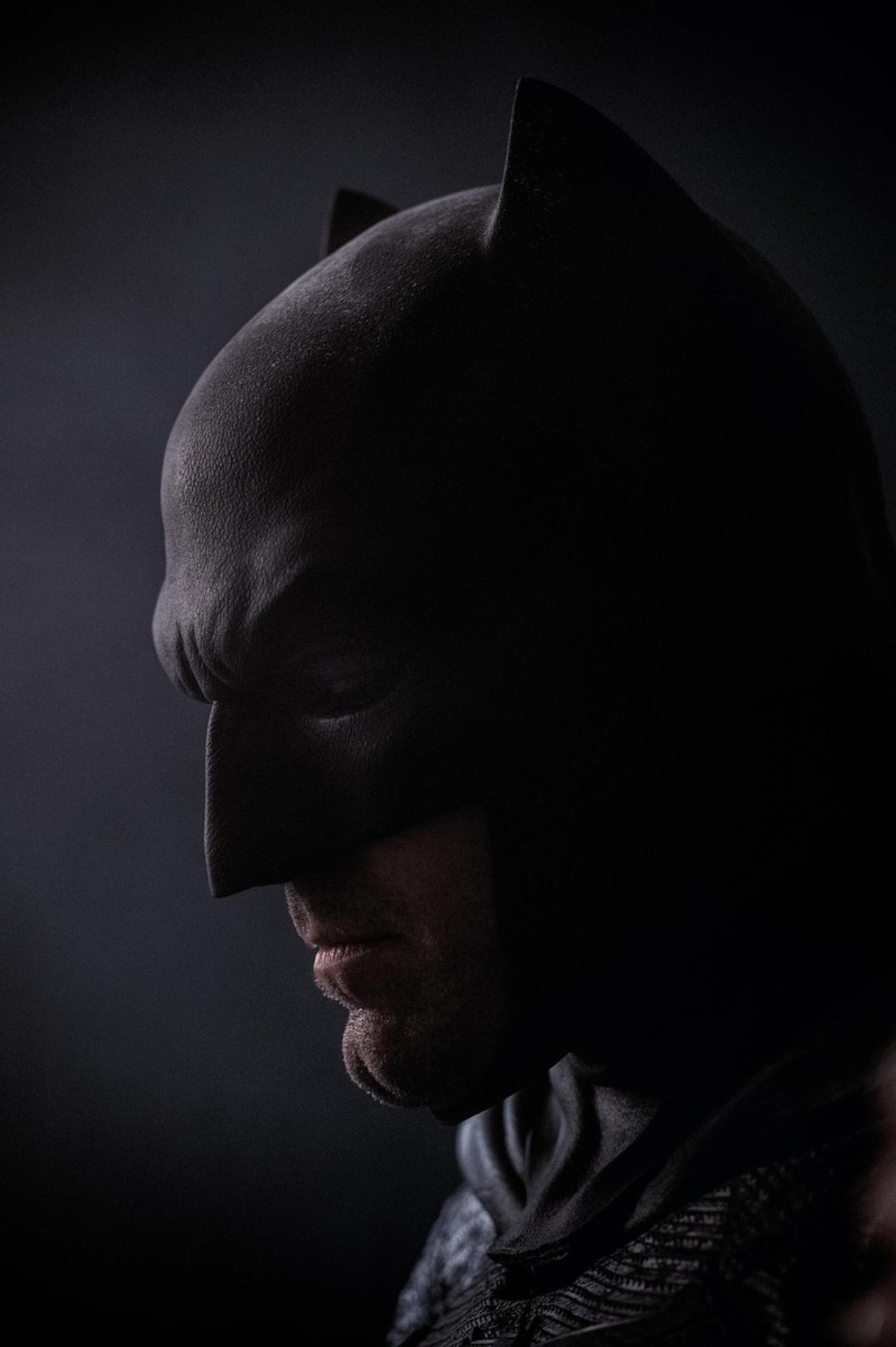 Batman_v_Superman_Ben_Affleck_v_masce