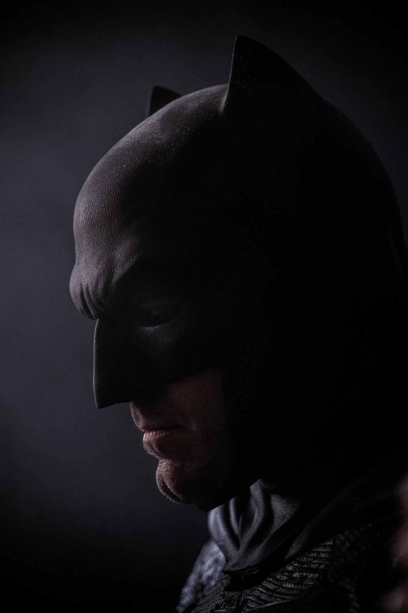 Batman_v_Superman_Ben_Affleck_v_masce