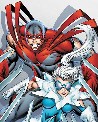 Hawk_and_Dove_Vol_5_8_Textless