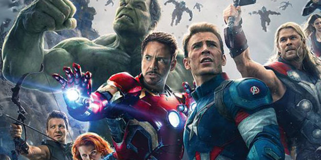 Second-Avengers-2-Age-of-Ultron-Poster-Header