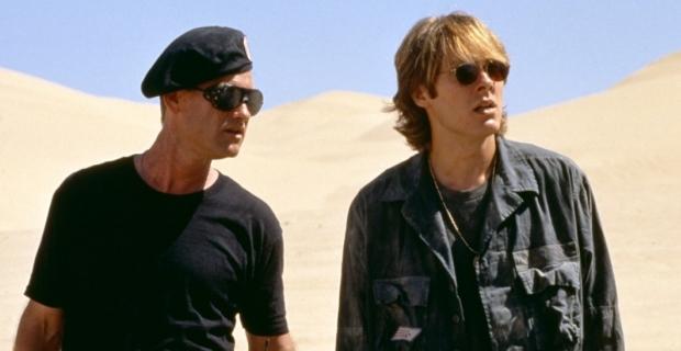 Stargate-Kurt-Russell-James-Spader