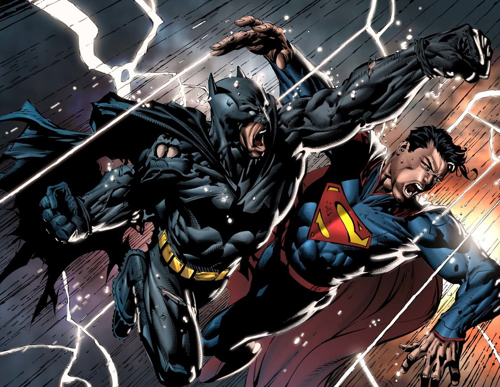 batmanvsuperman-batman-vs-superman-what-leads-to-the-big-showdown