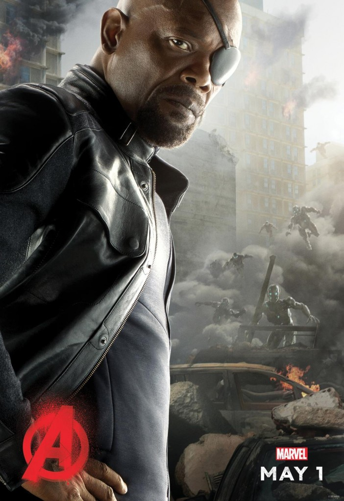 Avengers-2-Age-of-Ultron-Nick-Fury-Poster-Samuel-L-Jackson-702x1024