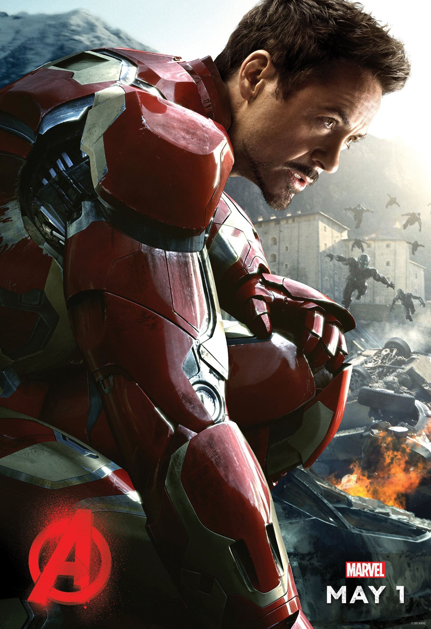 Avengers-2-Age-of-Ultron-Robert-Downey-Jr-Iron-Man-Poster