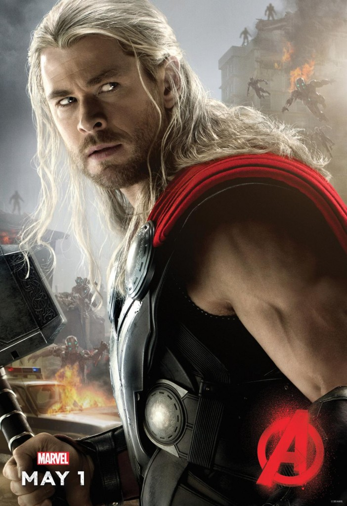Avengers-2-Age-of-Ultron-Thor-Poster-Chris-Hemsworth-702x1024