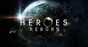 Heroes-Reborn-Teaser-Trailer-Super-Bowl
