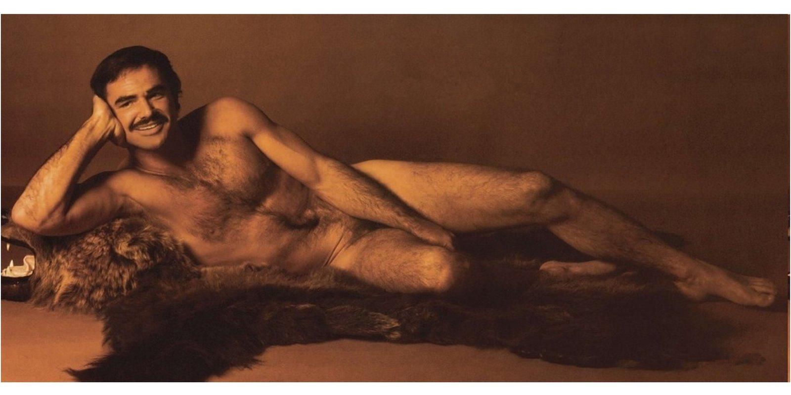 Naked-Burt-766000