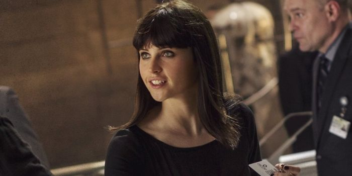 Star-wars-spinoff-Actress-Felicity-Jones