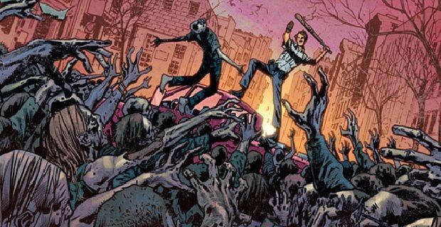 The-Walking-Dead-comics-cover