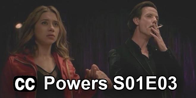 powers-s01e03-titulky