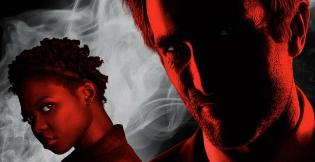 powers-tv-series-premiere-date