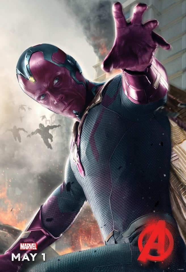 Avengers-2-Age-of-Ultron-Vision-Poster