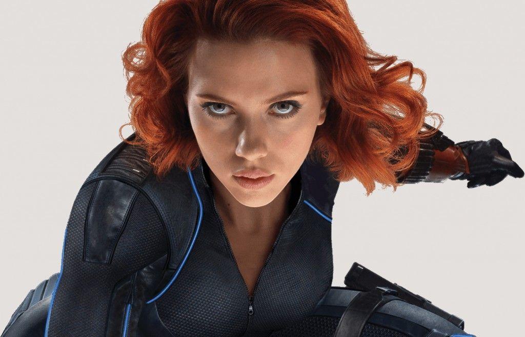 Avengers-2-Black-Widow-Audi-Promo-Image-1024x657