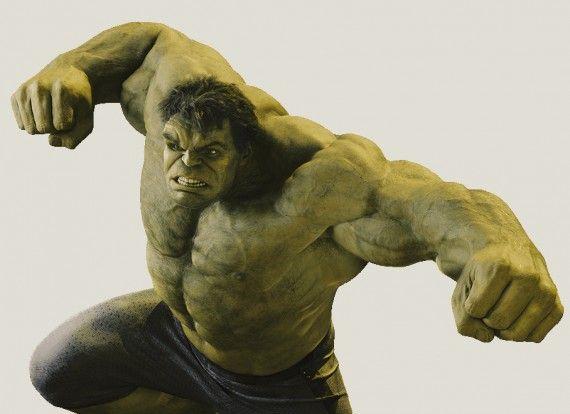 Avengers-2-Hulk-Audi-Promo-Image-570x414