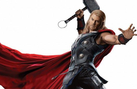 Avengers-2-Thor-Audi-Promo-Image-570x373
