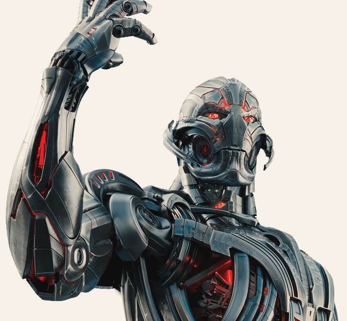 Avengers-2-Ultron-Audi-Promo-Image