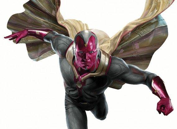 Avengers-2-Vision-Audi-Promo-Image-570x416