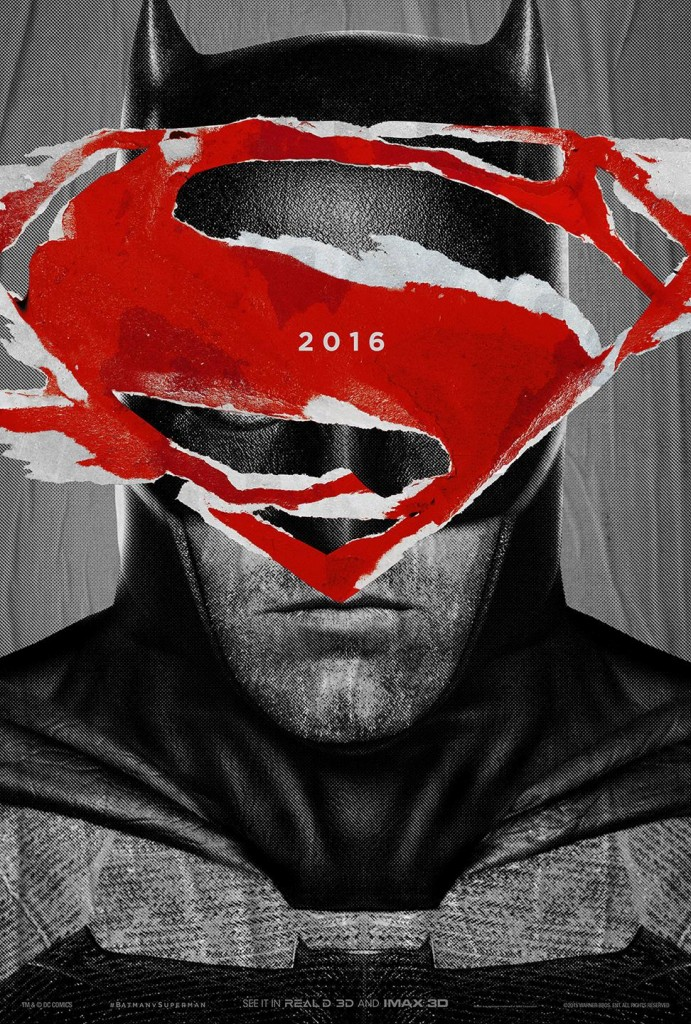 Batman-V-Superman-Batman-teaser-poster-691x1024