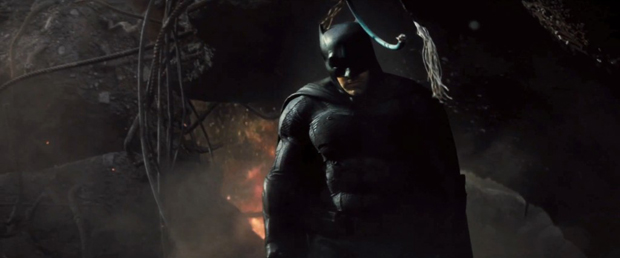 Batman-V-Superman-Trailer-Batsuit-Ben-Affleck