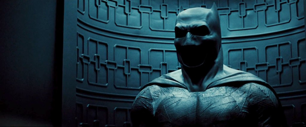 Batman-V-Superman-Trailer-Cowl-Batsuit-Full