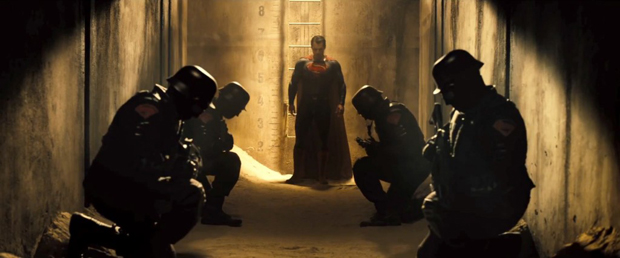 Batman-V-Superman-Trailer-Guards-Underground