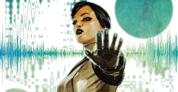 Daisy-Johnson-Quake-Marvel-Agents-SHIELD-Skye