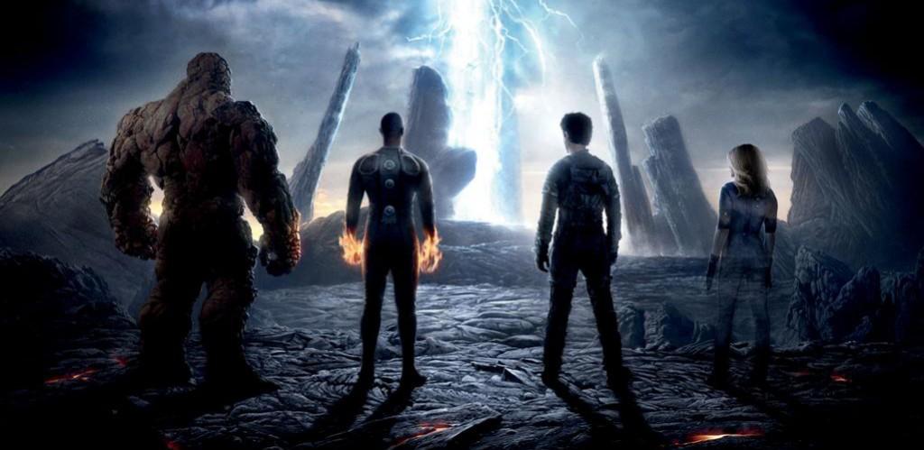 Fantastic-Four-Movie-Reboot-Team-2015-1024x499
