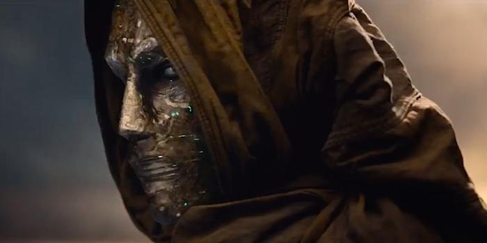Fantastic-Four-Trailer-Doctor-Doom-Toby-Kebbell