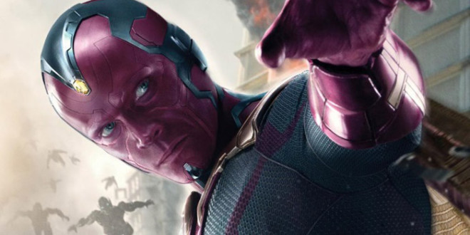Official-Vision-Paul-Bettany-Poster-Avengers-2-Age-of-Ultron