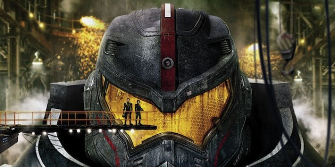 Pacific-Rim-2-Gets-New-Release-Date[1]
