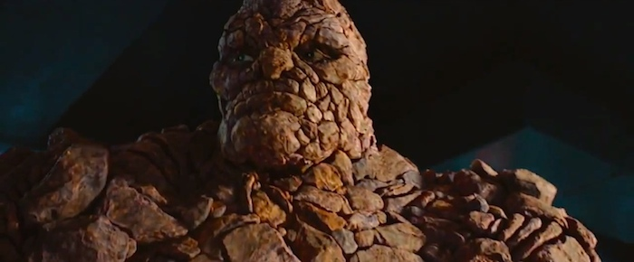 The-Thing-in-Fantastic-Four-Reboot-Trailer-2