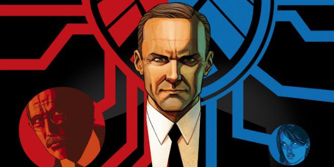 agents-shield-season-2-coulson-inhumans